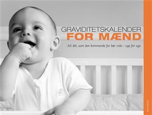 Graviditetskalender for mænd